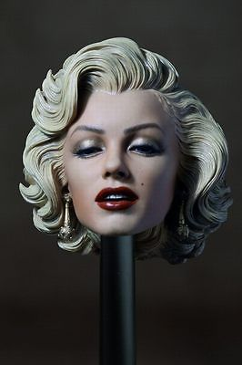 Custom-1-6-Scale-Marilyn-Monroe-Female-Head-Sculpt.jpg