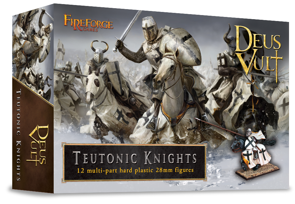 DV_Boxes_3D_TeutonicKnights.png