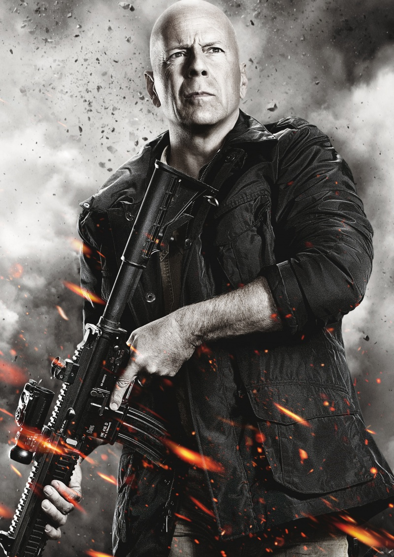 kinopoisk.ru-The-Expendables-2.jpg