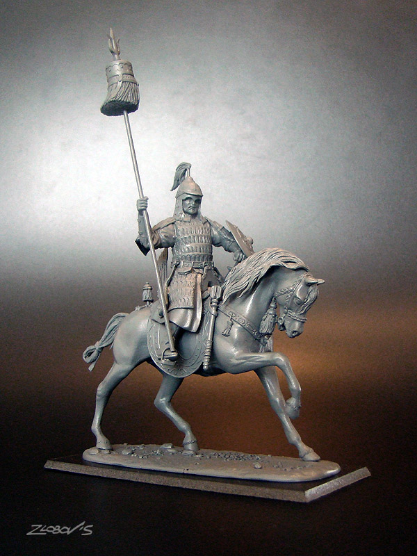 mongol warrior 54 mm.jpg