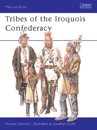 Nations of the Iroquois Confederacy.jpg